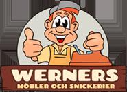 Werners Möbler